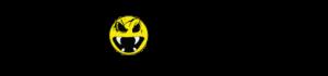 Acid.World_Logo