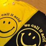 WCIA Merchandising