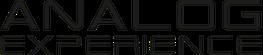 AEXP - Logo 01