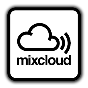 mixcloud